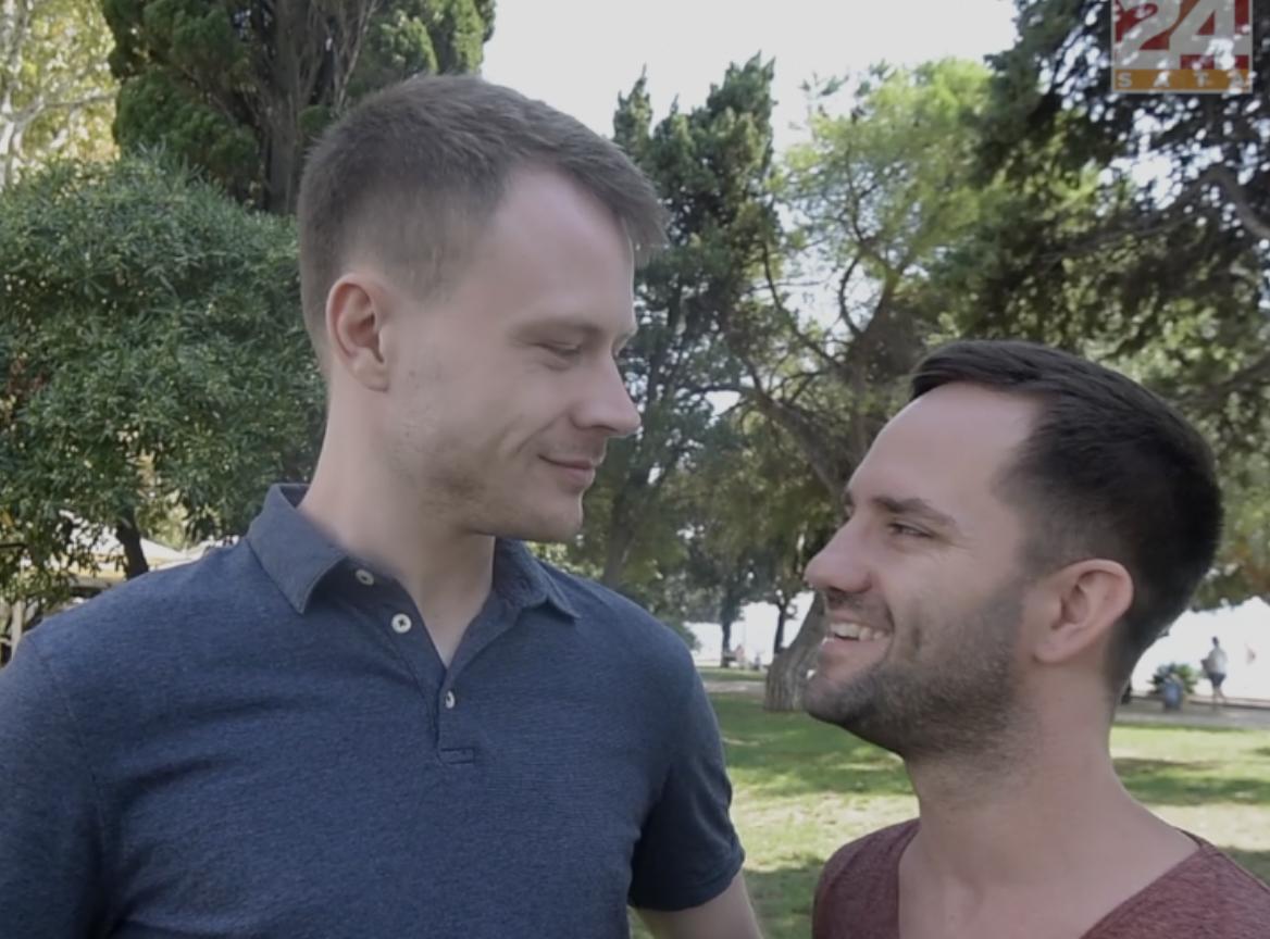 gay x muškarci porno