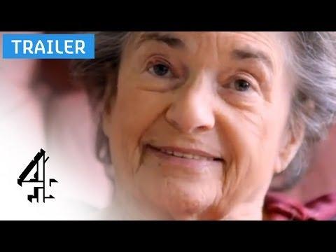 domaći baka sex videa