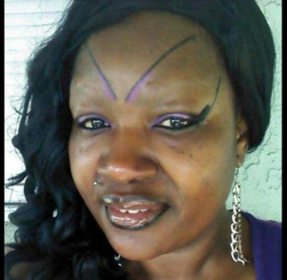7 Bad Eyebrows That Need Some Serious Help