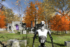 Domaći hit The Talos Principle sada možemo igrati na iPhoneu