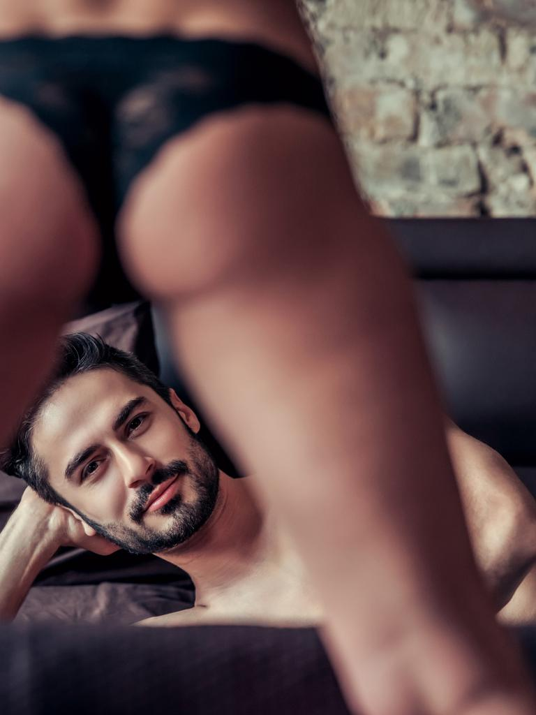 muški model gay porno