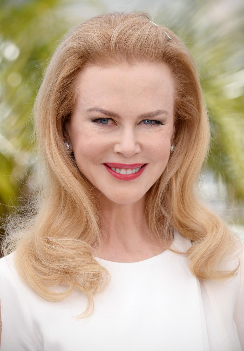 67th Cannes Film Festival - Grace of Monaco Photocall | Autor: Doug Peters/Press Association/PIXSELL
