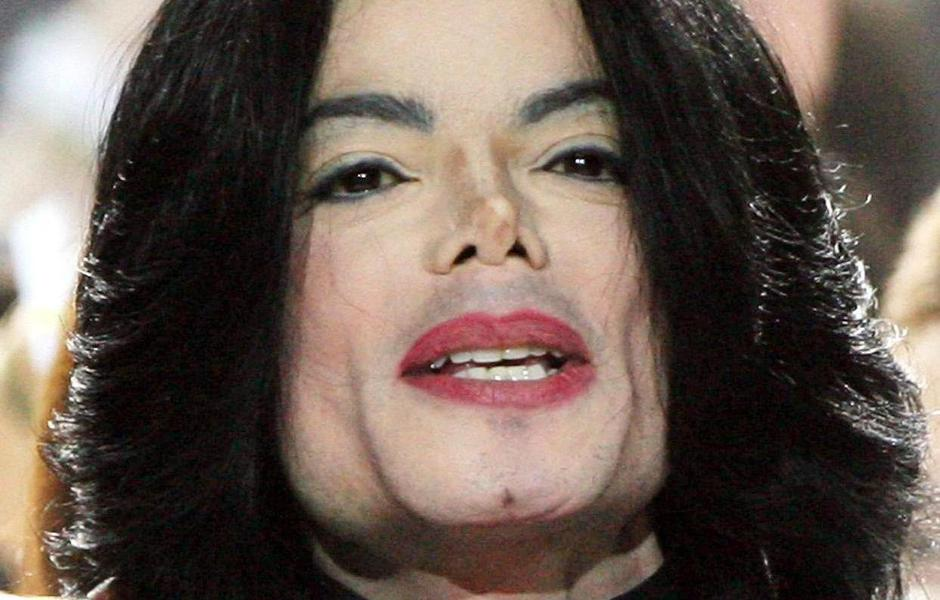 Michael Jackson to make announcement | Autor: Lewis Whyld/Press Association/PIXSELL