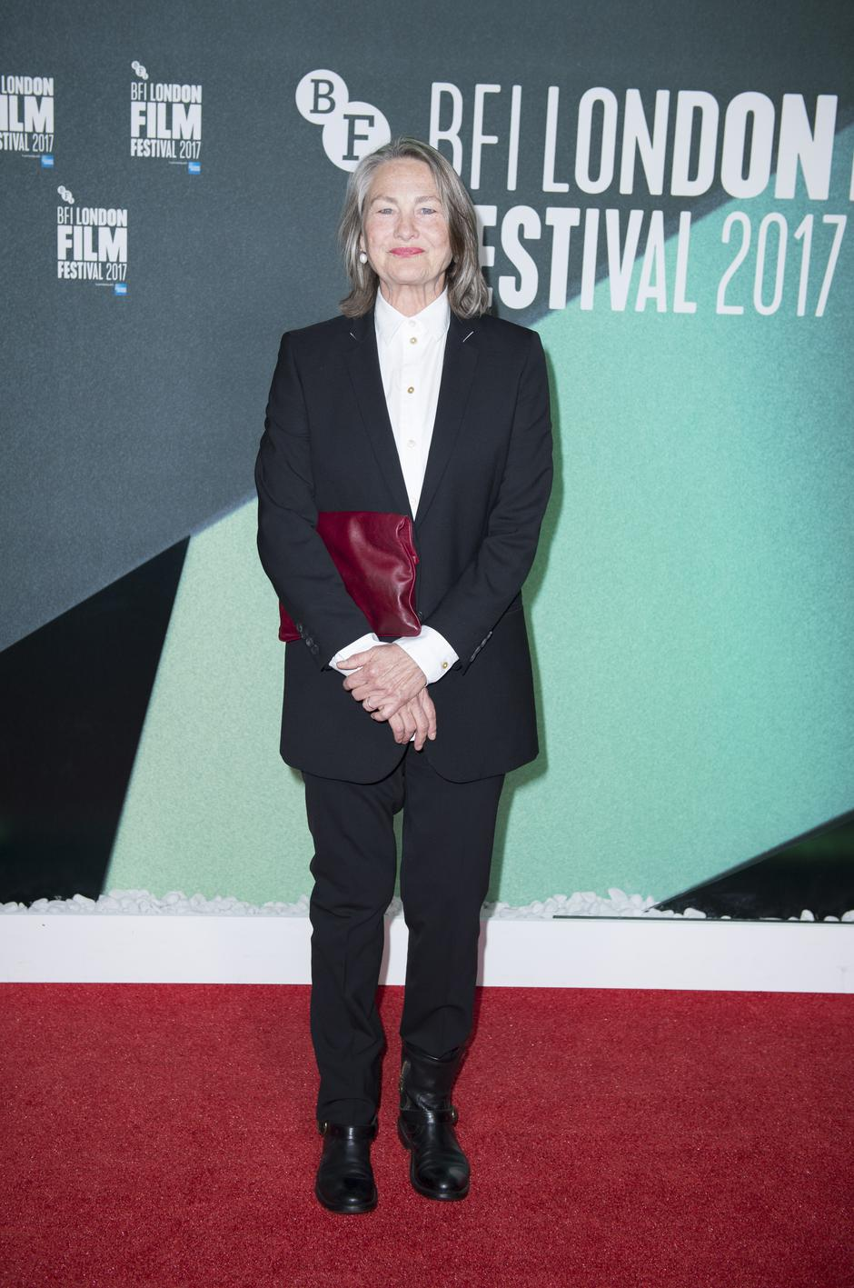 BFI London Film Festival The Party Premiere | Autor: Andrew Sims/News Syndication/PIXSELL/NI Syndication/PIXSELL