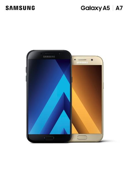 7108795491040532 also Galerija 469026 as well Clanek 13285 furthermore 10 as well Index. on samsung galaxy 4