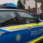 Fire with five dead in Nuremberg