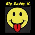 Avatar Big_Daddy_K.