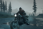 PlayStationov hit naslov Days Gone lokaliziran na hrvatski