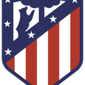 Avatar Atletico Madrid.