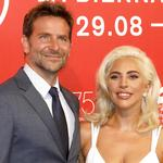 'A Star Is Born' Photocall at the 75th Venice Film Festival