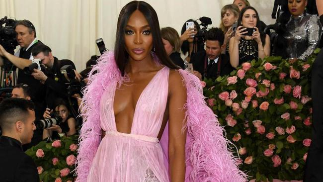 The MET Gala 2019 - New York