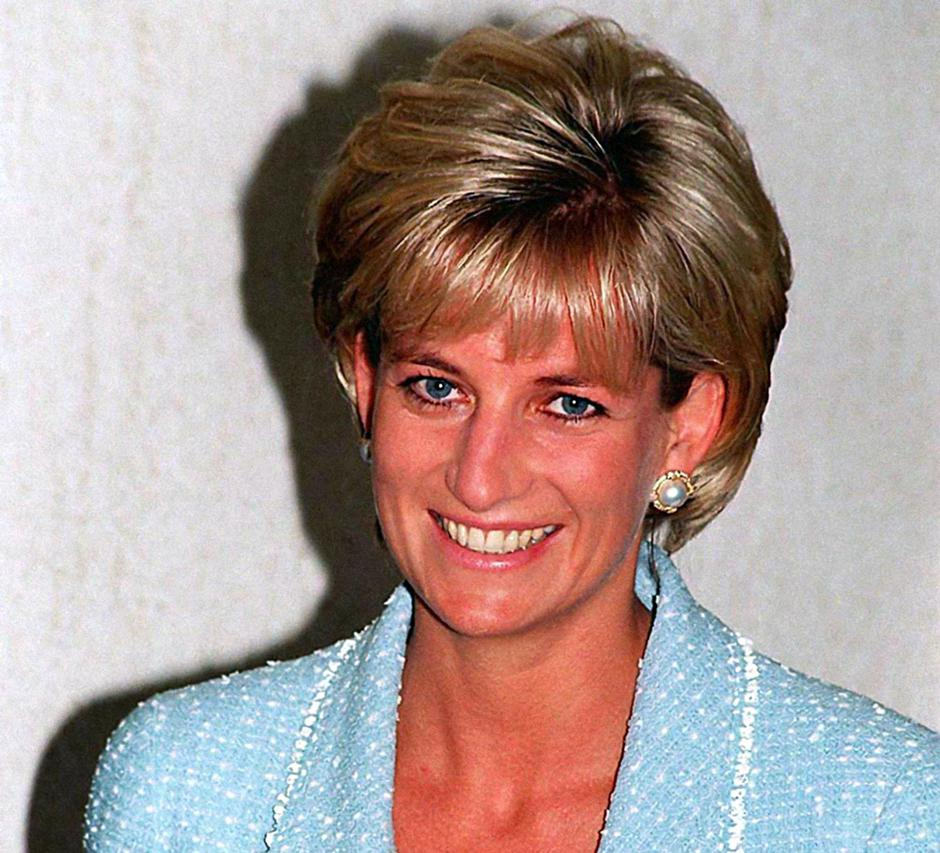 Princess Diana Channel 4 documentary | Autor: John Stillwell/Press Association/PIXSELL