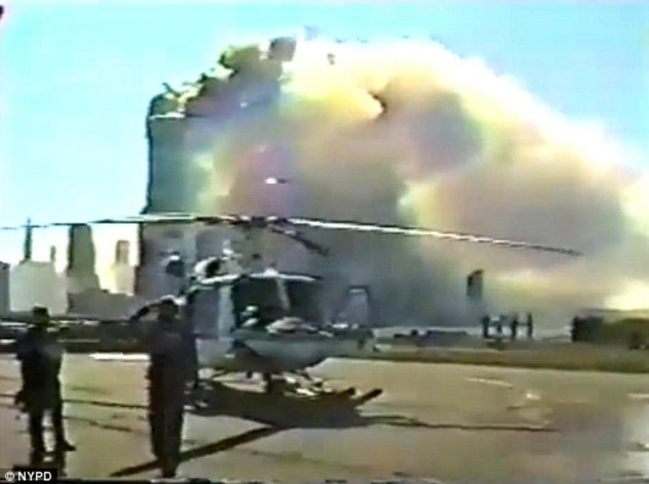 heli fire with Galerija 183315 on Helicopter Hero Saved 30 Soldiers Flying Handed Awarded RAFs Highest Honours besides File A fire helicopter with helicopter bucket furthermore Ch 47 Chinook Helicopter Road Transport in addition dieselsellerz together with Mar A Lago Helipad.