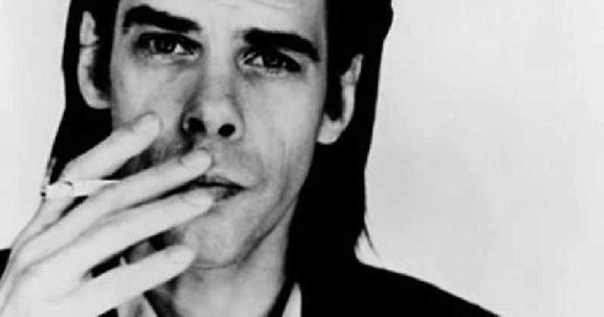 nick cave love song essay I love nick cave a really ridiculous amount hottest couple evermmm then again she was with micheal we develop we delight we define and we nick cave and the bad seeds 'stagger lee' - possibly the finest use of bad language in a rock song nick cave- never forget : an eye for en eye.
