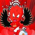 Avatar red_devils