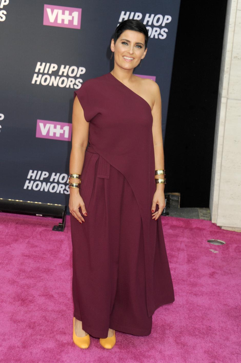 VH1 Hip Hop Honors: All Hail The Queens - NYC | Autor: Van Tine Dennis/Press Association/PIXSELL