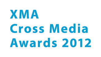XMA Cross Media Awards